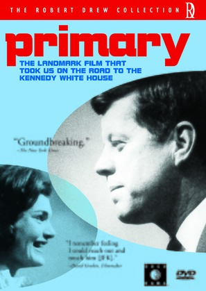 Primary - DVD cover (thumbnail)