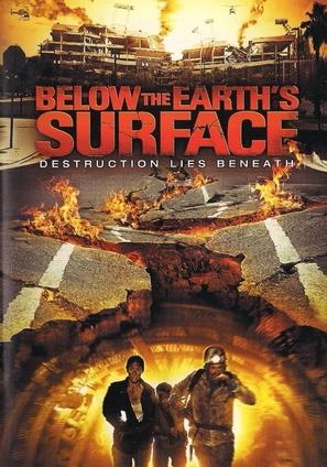 Der Abgrund - Eine Stadt stürzt ein - Movie Cover (thumbnail)