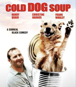 Cold Dog Soup - Movie Cover (thumbnail)