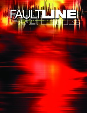 Faultline - poster (thumbnail)