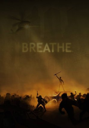 """Breathe"" - Movie Poster (thumbnail)"