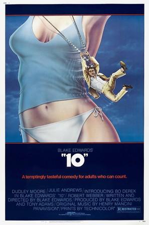 10 - Movie Poster (thumbnail)