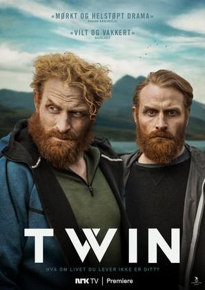 """TWIN"""