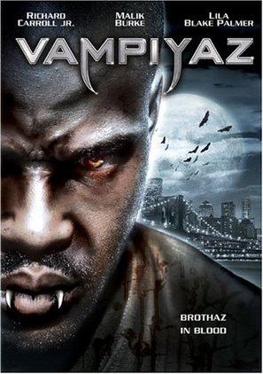 Vampiyaz