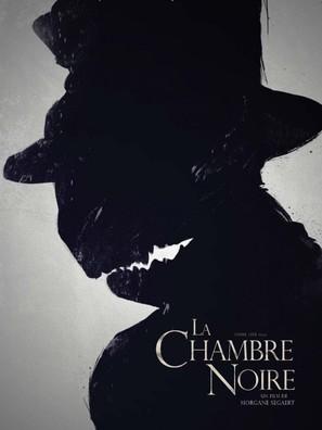 La Chambre noire