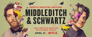 """""""Middleditch & Schwartz"""""""