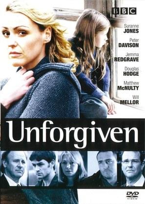 "\""Unforgiven\"""