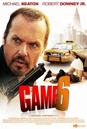 Game 6 - Movie Poster (thumbnail)