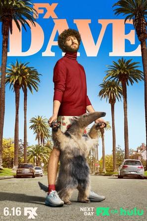 """Dave"""