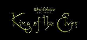 King of the Elves - Logo (thumbnail)