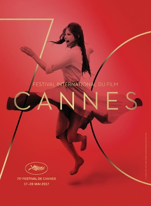 """Festival international de Cannes"" - Movie Poster (thumbnail)"