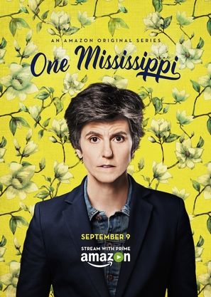 """One Mississippi"""