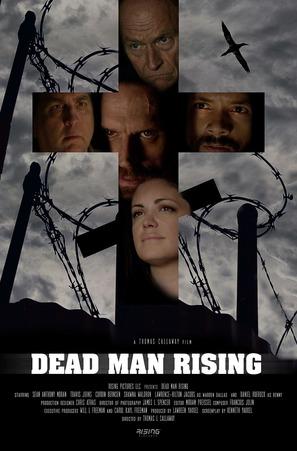 Dead Man Rising