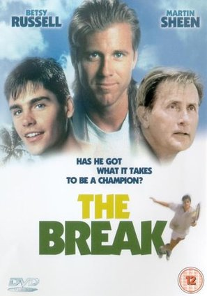 The Break