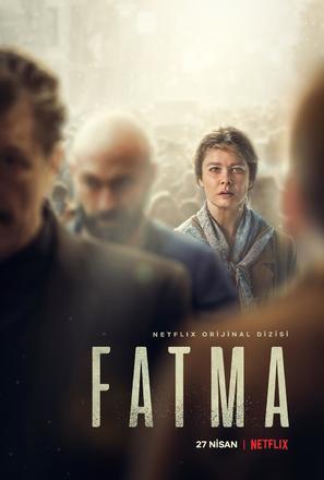 """""""Fatma"""""""