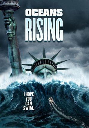 Oceans Rising - Movie Cover (thumbnail)
