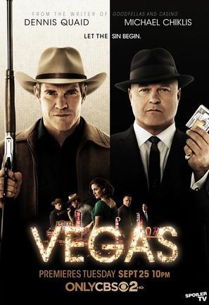"""Vegas"" - Movie Poster (thumbnail)"