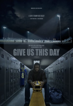 Give Us This Day - Movie Poster (thumbnail)