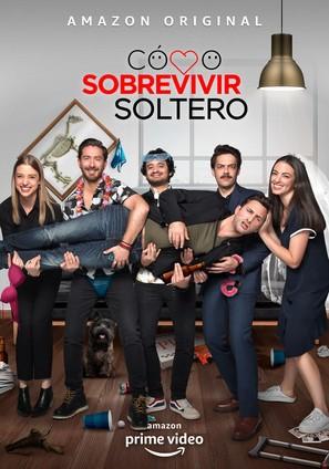 """""""Cómo Sobrevivir Soltero"""""""