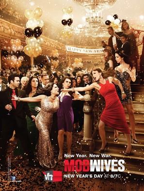 """Mob Wives"" - Movie Poster (thumbnail)"