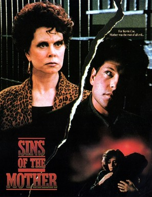 Sins of the Mother - Movie Cover (thumbnail)