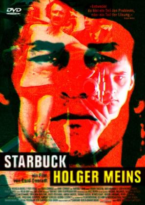 Starbuck Holger Meins