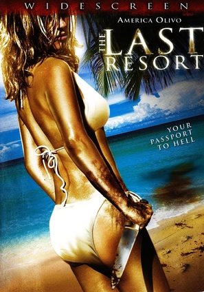 The Last Resort - Movie Cover (thumbnail)