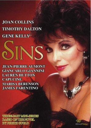 Sins - Movie Cover (thumbnail)