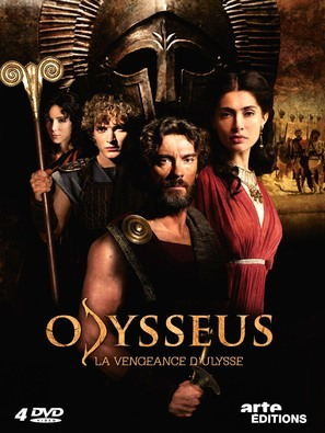 """Odysseus"" - French Movie Cover (thumbnail)"