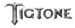 """""""Tigtone"""" - Logo (thumbnail)"""