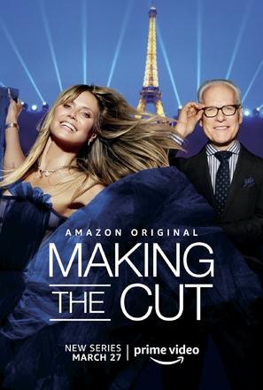 """Making the Cut"""