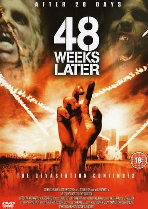 Last Rites - British Movie Cover (thumbnail)