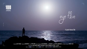 eye flue