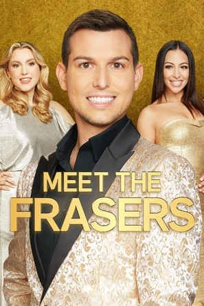 """""""Meet the Frasers"""" - Movie Cover (thumbnail)"""