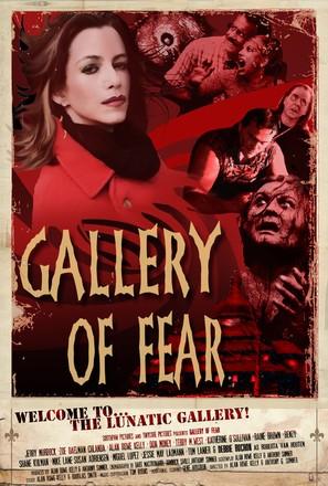 Gallery of Fear