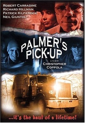 Palmer's Pick-Up - Movie Cover (thumbnail)