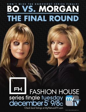 """Fashion House"" - poster (thumbnail)"