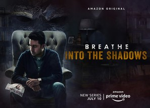"""Breathe: Into the Shadows"""