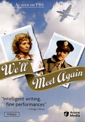 """""""We'll Meet Again"""" - Movie Cover (thumbnail)"""