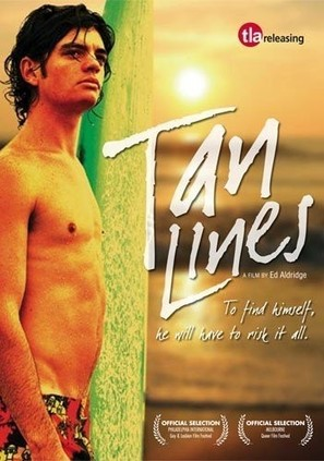 Tan Lines - poster (thumbnail)