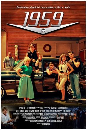 1959 - Movie Poster (thumbnail)