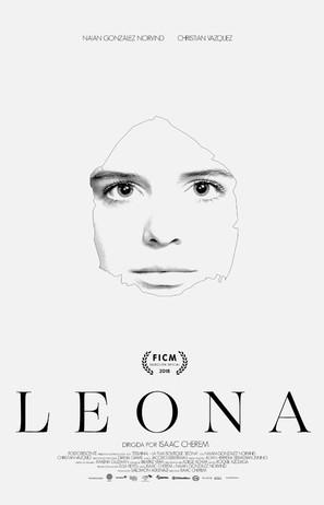 Leona - IMDb