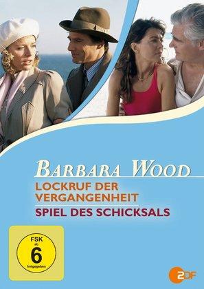 Barbara Wood - Spiel des Schicksals