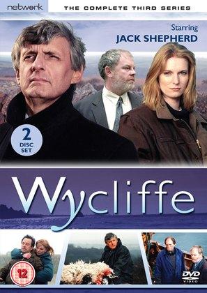 """""""Wycliffe"""""""