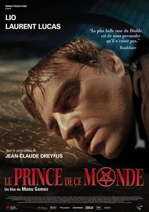 Prince de ce monde, Le