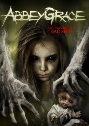 Abbey Grace - Movie Cover (thumbnail)