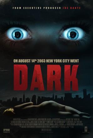 Dark - Movie Poster (thumbnail)