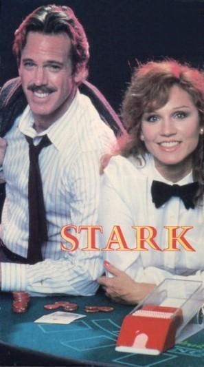Stark - VHS movie cover (thumbnail)