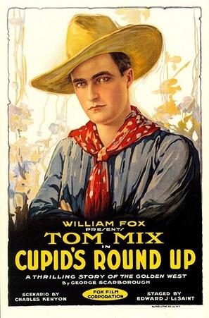 Cupid's Roundup