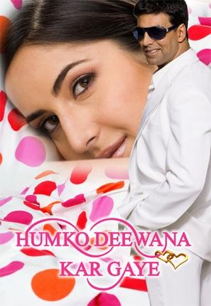 Hum Ko Deewana Kar Gaye